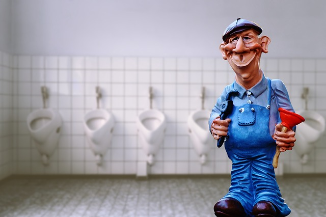 vízszerelés gyorsszolgálat